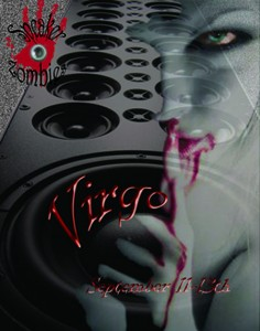 Virgo Flyer