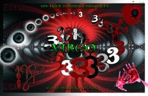 Virgo 3 Front